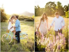 Creative Engagement Photo Ideas to Get Inspired!