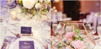Hottest Spring Wedding Idea Trends 2018 on Pinterest!