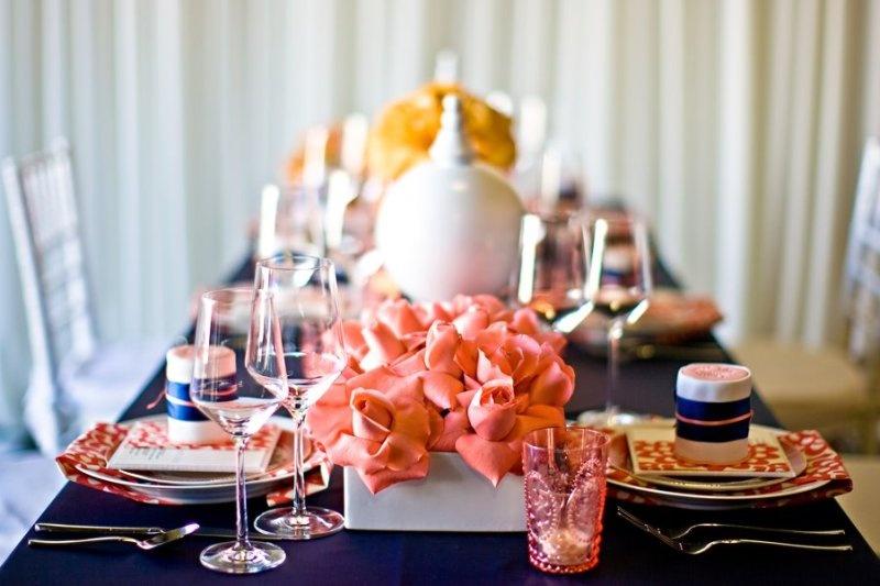 20 Refreshing Summer Wedding Color Schemes