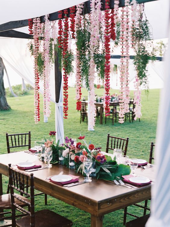 30+ Breathtaking Wedding Flowers You'll Love