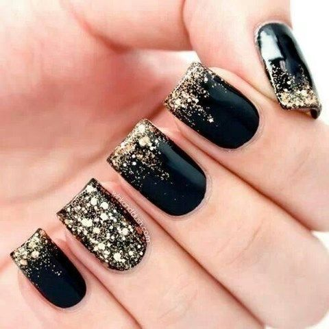 Wedding Nails Ideas