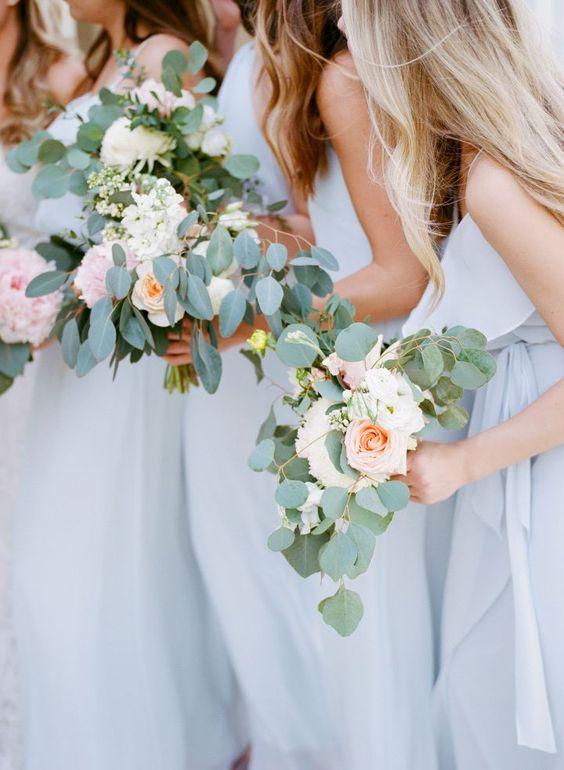 Bridal-Bouquets-For-Every-Bride-To-Stand-Out