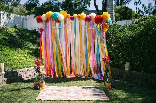 Photo-Booth-Backdrops-For-Your-Wedding
