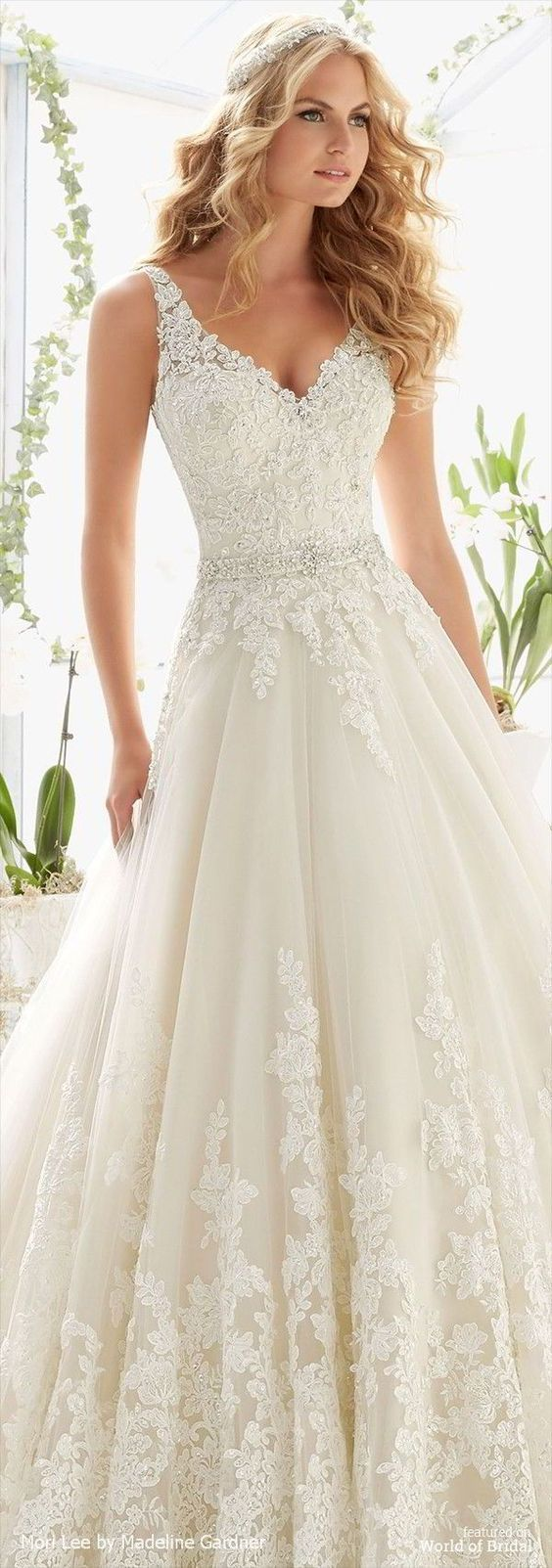 Simple White Country Wedding Dresses Lixnet Ag