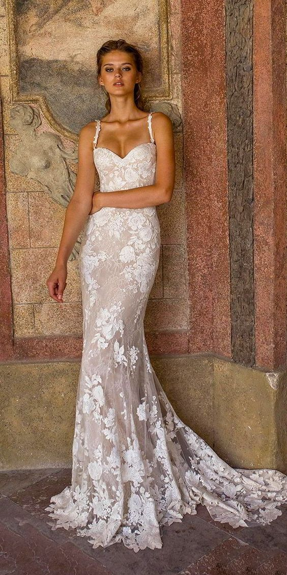 43 Simple Rustic Wedding Dresses Mrs To Be