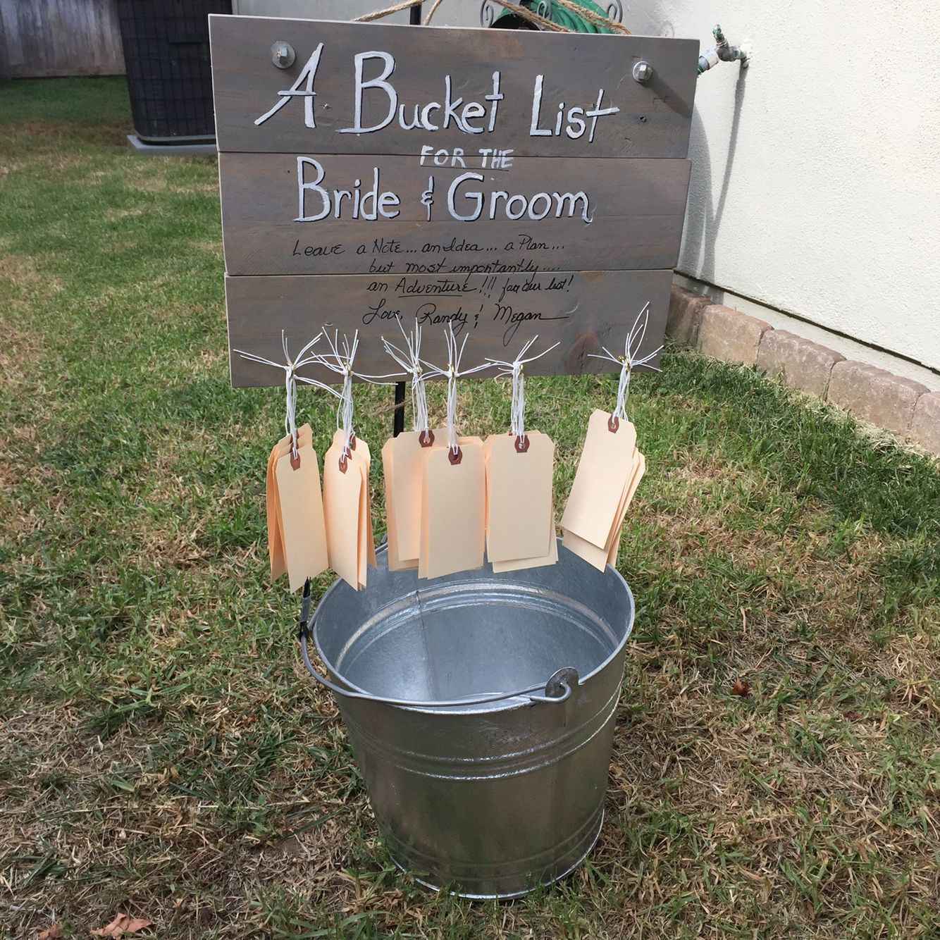 30 The Most Popular Country Wedding Ideas