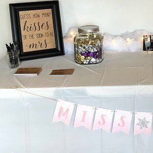 Super Fun Bridal Shower Ideas You Can't Miss