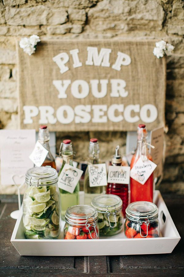 Fun and Budget-friendly Engagement Party Ideas